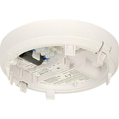 PKE Pro.Spec Abgewinkelte Stifte, RF Wireless Boden DS700RF einstellbar, 10 Jahre Lithium Batterie...