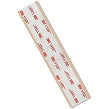 """TapeCase RP251""""x 10"""" -153m cinta de espuma acrílica convertir de 3M VHB RP25, 1""""x 10"""" (Pack de 15)"""