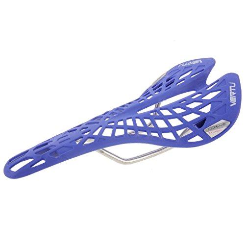 vertu-costruzione-leggera-sellino-per-bicicletta-blu