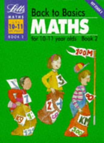 back-to-basics-maths-10-11-book-2-maths-for-10-11-year-olds-bk2