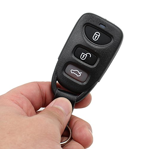 remote-key-shell-for-kia-cerato-spectra-optima-forte-rondo-case-entry-fob