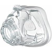 Kissen (Cushion) für Mirage FX Cpap Nasenmask (Standard) preisvergleich bei billige-tabletten.eu