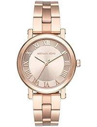 Michael Kors Damen-Uhren MK3561
