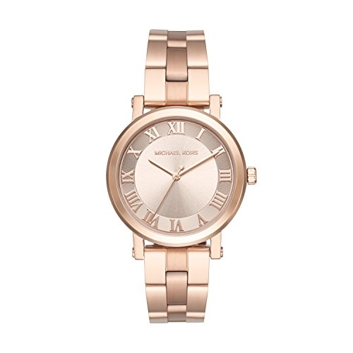 Michael Kors Women's Watch MK3561