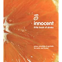 Innocent Little Book of Drinks
