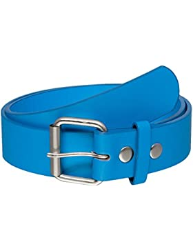 MSTRDS Uomo Accessori / Cintura Pin Buckle Belt