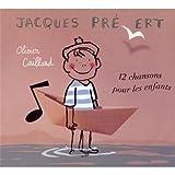 """Afficher """"Jacques Prévert"""""""