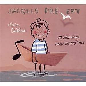 """Afficher """"12 chansons pour les enfants"""""""