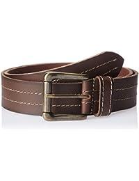 0c6dfa4d626 Celio Men s Belts Online  Buy Celio Men s Belts at Best Prices in ...