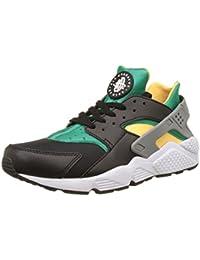 Nike 318429-018, Zapatillas de Deporte Hombre