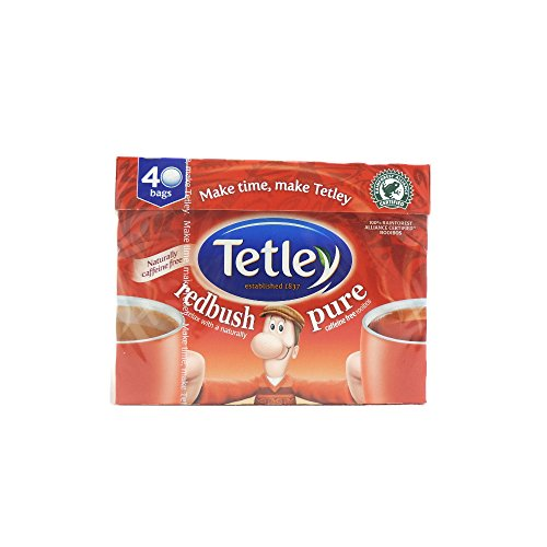 tetley-redbush-pure-tea-bags-40-100g-case-of-6