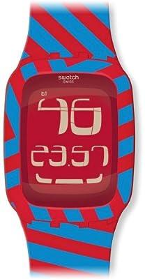 Reloj Swatch para Hombre SURR103 de Swatch