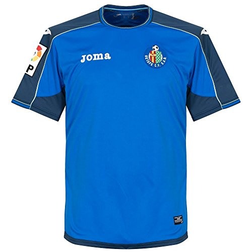 Camiseta Getafe 1ª 2014-15