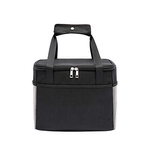 Lunch Bag Pliable, Sac Isotherme Pliant éTanche, Sac...