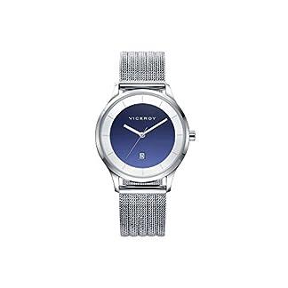 Reloj Viceroy para Mujer 42288-37