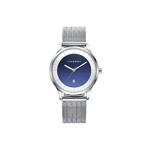 Reloj Viceroy - Mujer 42288-37