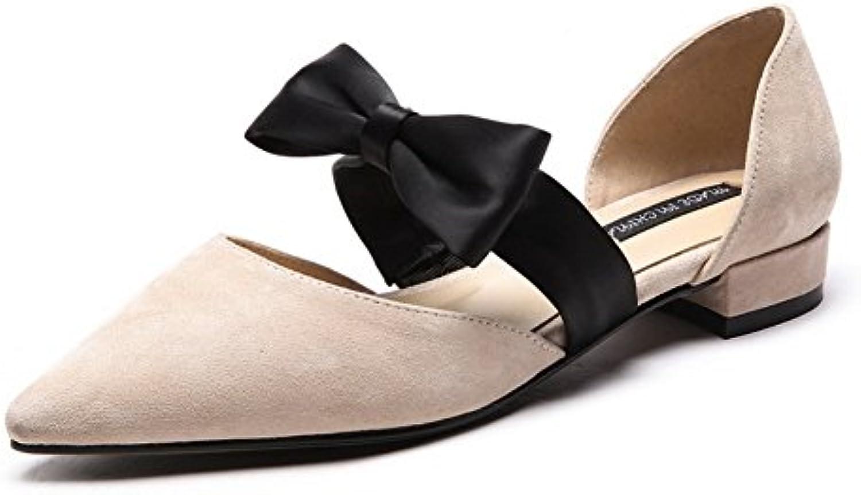 Remonte D6351, Sandalias de Gladiador para Mujer -