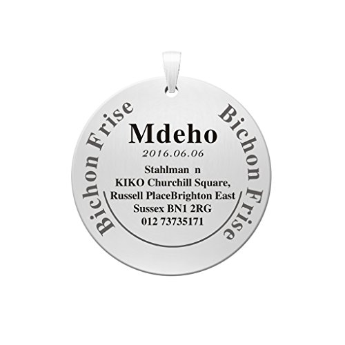 pet-id-tag-custom-deeply-engraved-dog-pendant-35mm-round-stainless-steel-dogs-name-charm-necklace-fr
