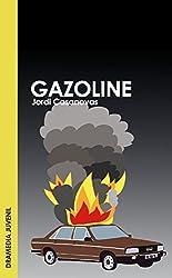 GAZOLINE (teatro)