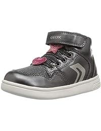 1c03c47075db Amazon.fr   Gris - Chaussures bébé fille   Chaussures bébé ...
