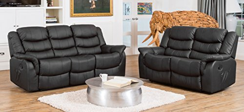 victoria-luxury-bonded-leather-recliner-sofa-suite-different-configurations-and-3-colours-available-