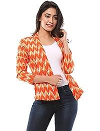 ec737584fa4 Oranges Women s Shrugs   Capes  Buy Oranges Women s Shrugs   Capes ...