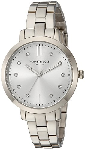 Montre - Kenneth Cole - KC15173006