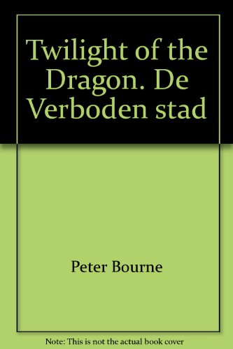 twilight-of-the-dragon-de-verboden-stad