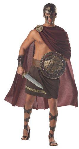 Costume-de-Gladiateur-Spartan