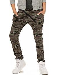 gesamte Sammlung verschiedene Stile 2020 Hosen - Jungen: Bekleidung : Amazon.de