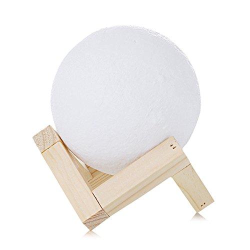 Greenbrook DIMPULL-C Dimmschalter mit Zugschnur, Weiß oder chromfarben