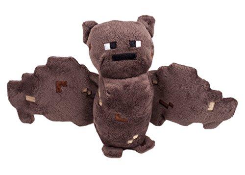 "Bat Plush - Minecraft - 18cm 7"""