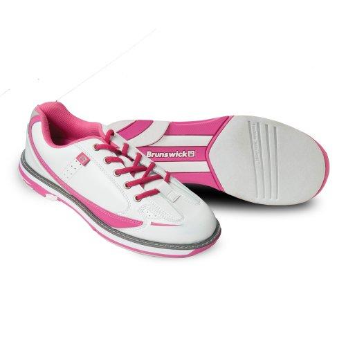 brunswick-womens-curve-bowling-shoes-white-hot-pink-us-85-uk-6