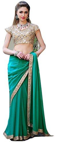 Jay Sarees Eid Festival Beautiful Saree Traditional Jcsari3106d6043