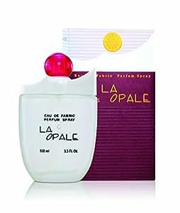 Ramsons La Opale 100ml