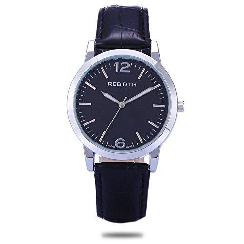 orologi-al-quarzo-donna-moda-personalita-tempo-libero-outdoor-in-pelle-pu-w0507