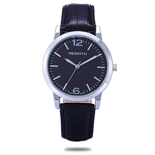 frauen-quarzuhren-armbanduhr-mode-personlichkeit-freizeit-outdoor-pu-leder-w0507
