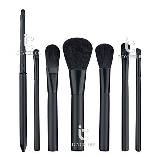 schwarz-7pc-pro-make-up-pinsel-puder-foundation-lidschatten-eyeliner-lip-pinsel