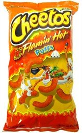 cheetos-puffs-flamin-hot-cheese-flavored-snacks-85-oz