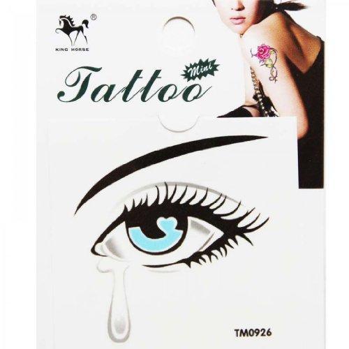tatouage-temporaire-non-toxique-impermeable-spestyle-stickerswaterproof-et-la-sueur-des-corps-peints