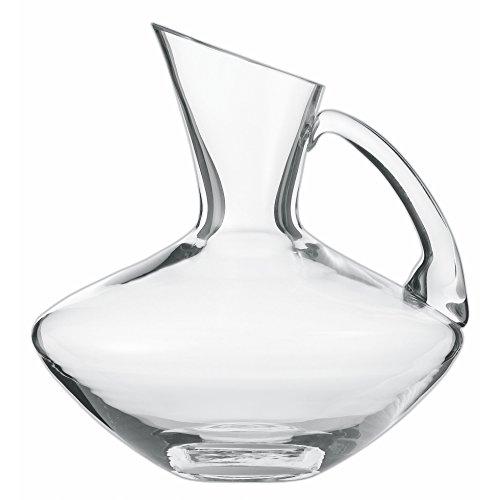 Zwiesel 1872 112183 Rotweinglas, Glas, Transparent