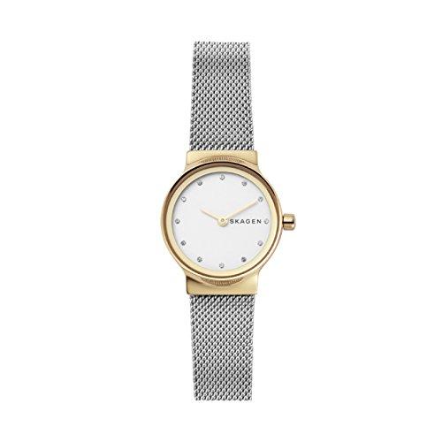Skagen Women's Watch SKW2666 Best Price and Cheapest