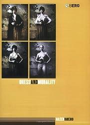 Dress and Morality