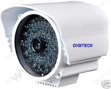 g0a-new Sony Super HAD CCD 480TVL visione notturna CCTV Telecamera di sicurezza