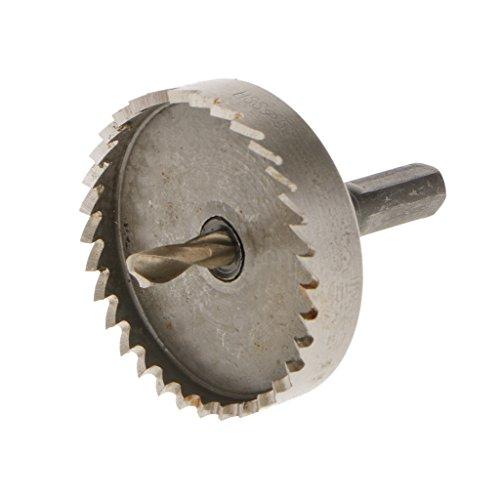 Lochkreissäge Lochbohrer Bohrwerkzeug - 55mm
