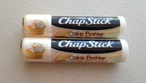 2x-chapstick-limited-edition-cake-batter-usa