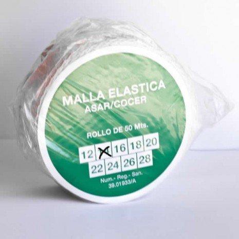 Alesframa Malla elástica para Carne