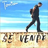 Se Vende by Tontxu (2000-09-15)