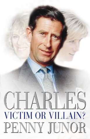 Charles: Victim or Villain?