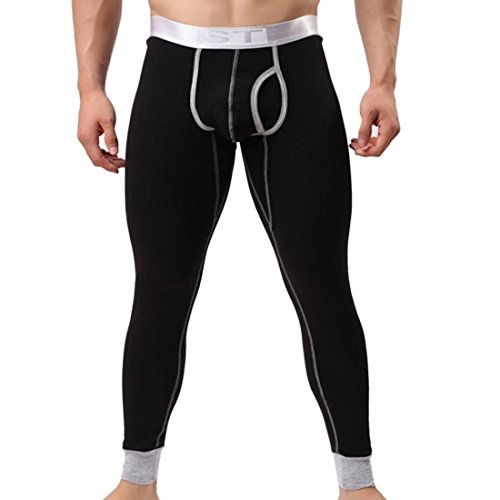 a95ad8879b448 U Convexe M Taille Compression Sport Tight Conception Polaires Linge  Leggings Pantalons